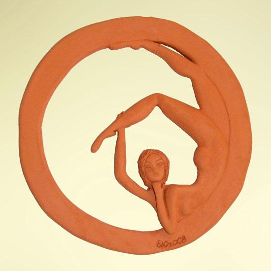 akrobatin.jpg